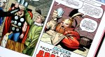 10 лучших комиксов, вышедших виюле нарусском языке. - Изображение 5