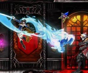 Триумфальное возвращение создателя Castlevania: Symphony of the Night