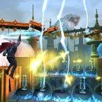 Скриншот Thor: God of Thunder – Изображение 52