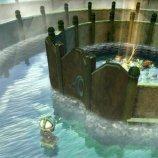Скриншот Pirates of the Black Cove