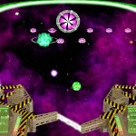 Скриншот WildSnake Pinball: INVASION – Изображение 5