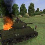 Скриншот Theatre of War (2007) – Изображение 250