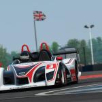 Скриншот Project CARS – Изображение 565
