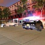 Скриншот Crime Scene: Manhattan – Изображение 6