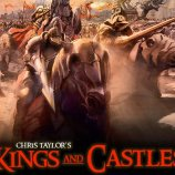 Скриншот Chris Taylor's Kings and Castles