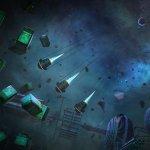 Скриншот Fusion: Sentient – Изображение 4