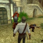Скриншот Age of Pirates: Caribbean Tales – Изображение 130