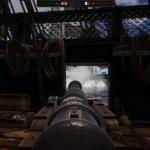 Скриншот Holdfast: Nations At War – Изображение 6