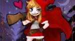 Разработчики поздравили игроков с Рождеством и Новым годом. - Изображение 21