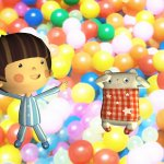 Скриншот Pilo1: Activity Fairytale Book – Изображение 10