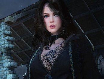 «Блесни!»: В битву за игроков закрывшейся Bless вступила Black Desert