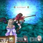 Скриншот Atelier Totori: The Adventurer of Arland – Изображение 151