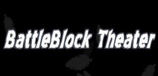 BattleBlock Theater. Видео #2