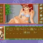 Скриншот Sexy Fighter – Изображение 2
