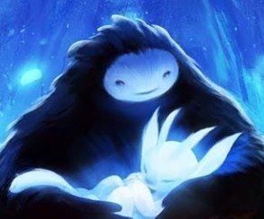 Абсолютное издание Ori and The Blind Forest раскроет тайны прошлого
