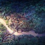 Скриншот Etrian Odyssey Untold: The Millennium Girl – Изображение 27