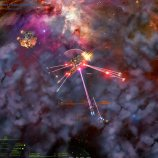 Скриншот Starsector