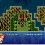 Скриншот Eternal Eden – Изображение 5
