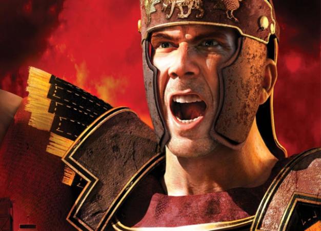 Пришел, увидел, победил: 8 игр о Римской империи
