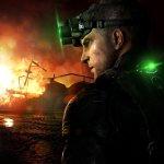 Скриншот Tom Clancy's Splinter Cell Blacklist – Изображение 20