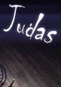 Judas – фото обложки игры