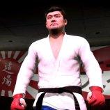 Скриншот EA SPORTS MMA – Изображение 1