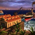 Скриншот Tropico 5 – Изображение 25