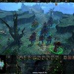 Скриншот BC Kings – Изображение 34
