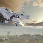Скриншот Battlefield 1942: Secret Weapons of WWII – Изображение 39