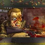 Скриншот Pixel Puzzles: UndeadZ