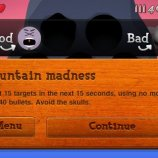 Скриншот Kapowie