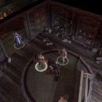 Скриншот Sword Coast Legends – Изображение 12
