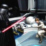 Скриншот ZEN Pinball 2: Star Wars Pinball – Изображение 1