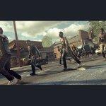 Скриншот The Walking Dead: Survival Instinct – Изображение 29