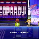 Скриншот Jeopardy! (2012) – Изображение 5