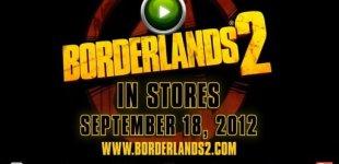 Borderlands 2. Видео #3