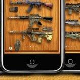 Скриншот iGuns Pro