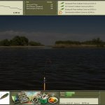 Скриншот Русская рыбалка 2 – Изображение 31