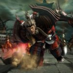 Скриншот Sengoku Basara 4 – Изображение 16