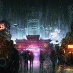 Скриншот Shadowrun: Hong Kong – Изображение 11