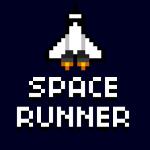 Скриншот Space Runner – Изображение 2