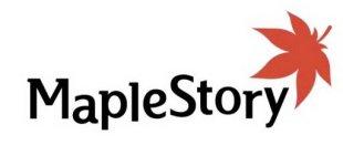 MapleStory. Видео #1