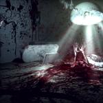 Скриншот The Evil Within – Изображение 13