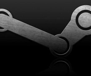 Почти 37% купленных в Steam игр ни разу не запустили