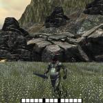 Скриншот Devoured Time – Изображение 6