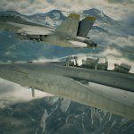 Скриншот Ace Combat 7: Skies Unknown – Изображение 39