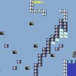 Скриншот Pirate Legends Paradise Warfare Pro – Изображение 1