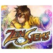 Обложка ZenGems