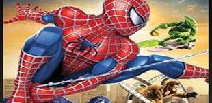 Spider-Man: Friend or Foe. Видео #2