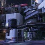 Скриншот Halo 5: Guardians – Изображение 77
